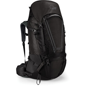 Lowe Alpine Diran 45:55 Backpack Herre anthracite